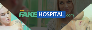 Fake Hospital Channel